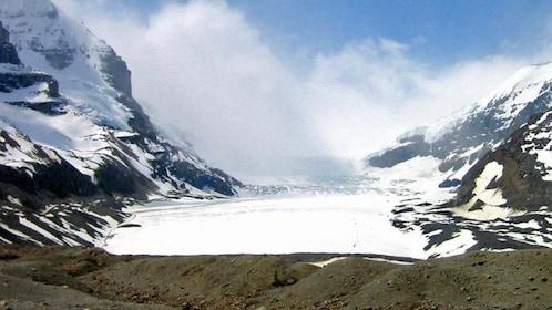 mountain view in calgary