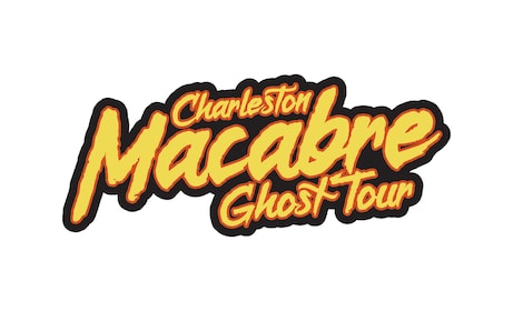 Chilling Charleston Macabre Ghost Tour