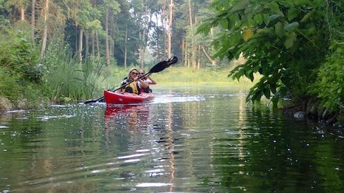 Kayak Trakai 6.jpg