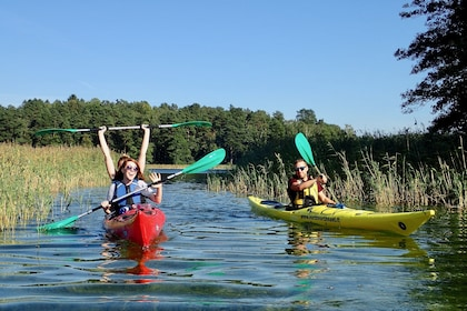 Kayak Trakai 1.jpg