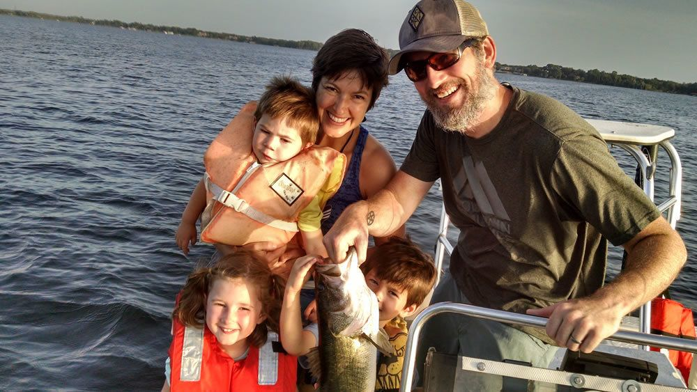 Daytona Bass Fishing Trip .jpg