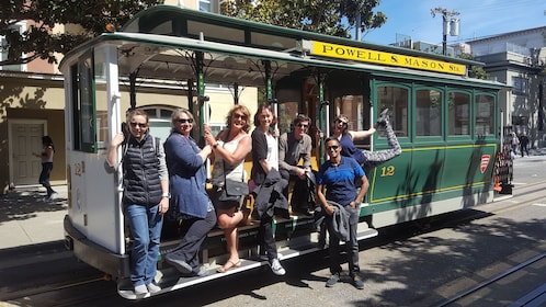Cable Car Group.jpg