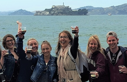 Alcatraz Beer 6 short.jpg