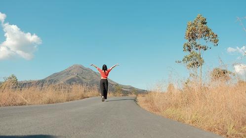 volcano-hot-spriong.jpg