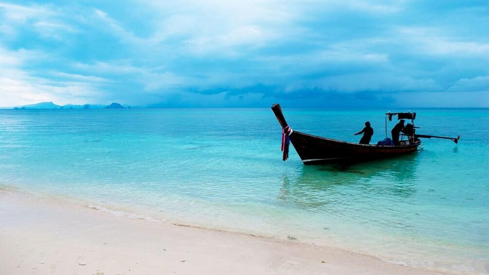 Show item 2 of 5. Phuket Coral Island