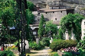 Foto 2 von 9 laden Private Salzburg Full-Day Tour