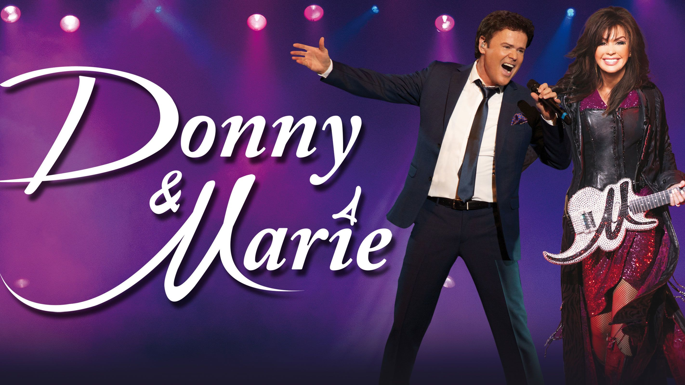 coupons for donny and marie