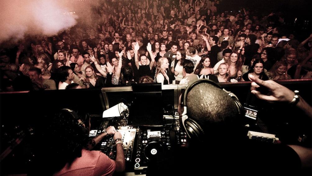 Åpne bilde 1 av 5. Amsterdam Nightlife