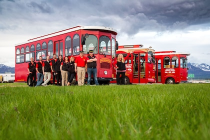 Anchorage Trolley Team copy.jpg