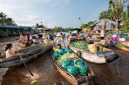 8.mekong-delta-with-caibe-princess-boat.jpg