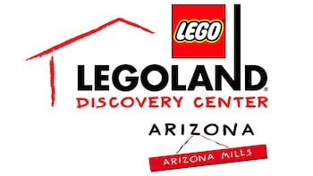 LEGOLAND® Discovery Center Arizona-liput