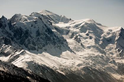 Mont-Blanc----David-Tchag-_8DT7173.jpg