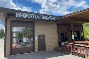 Sylva Breweries 3-Hour Walking Tour