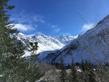 El Morado in winter.JPG