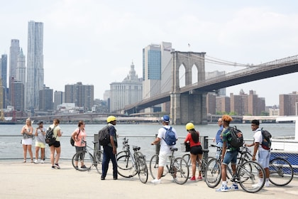 New Brooklyn Bridge Photos-166.jpg