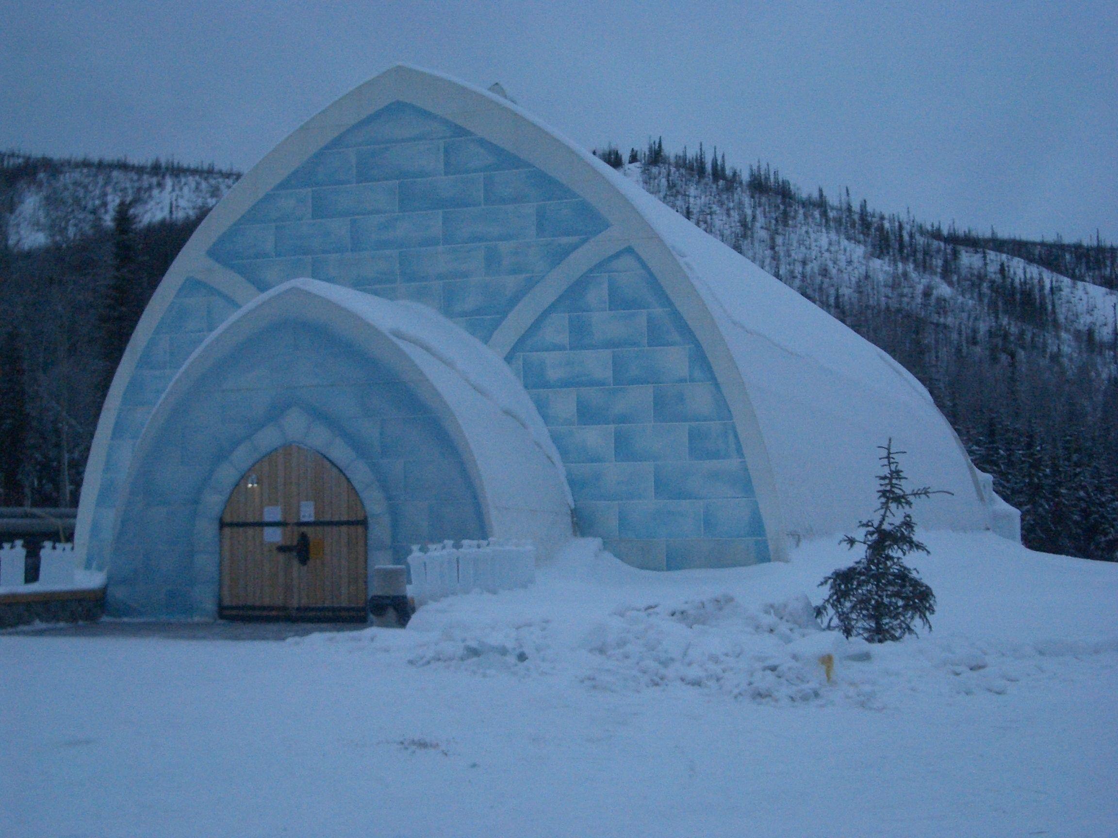 ice museum2.JPG