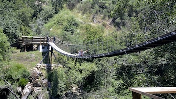 Paiva Walkways Full-Day Hiking Experience