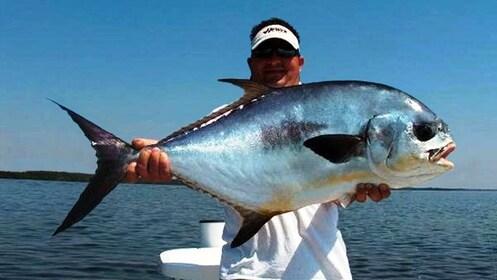 Miami Permit Fishing 1.jpg