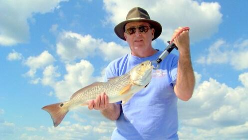 Redfish Miami Beach Inshore fishing.jpg