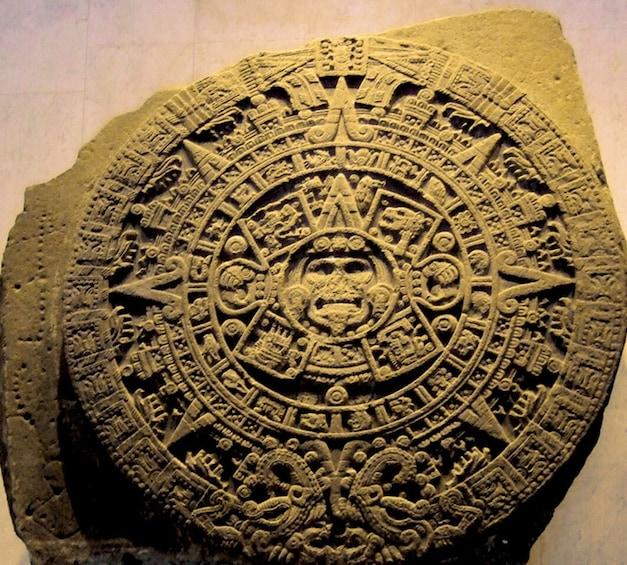 Carregar foto 5 de 9. Chapultepec Castle & Anthropology Museum