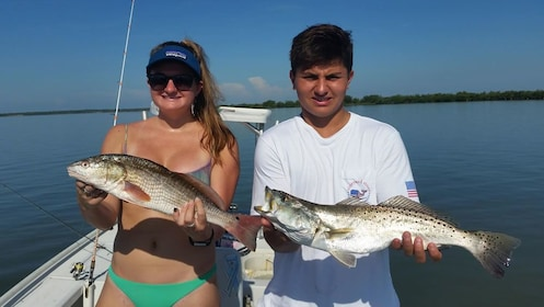 Cape Coral Inshore Fishing .jpg