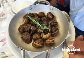 Lonely Planet Experiences: 4hr Heraklion Food & Wine Tour