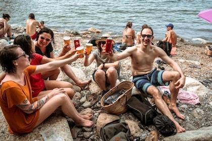 c-fakepath-urban-adventures-spain_mallorca_cheers_beer__rock-beach.jpg