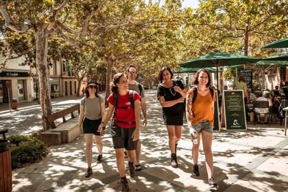 c-fakepath-urban-adventures-spain_mallorca_village_walk.jpg