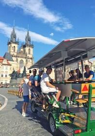 old_town_prague_bike_bar.jpg