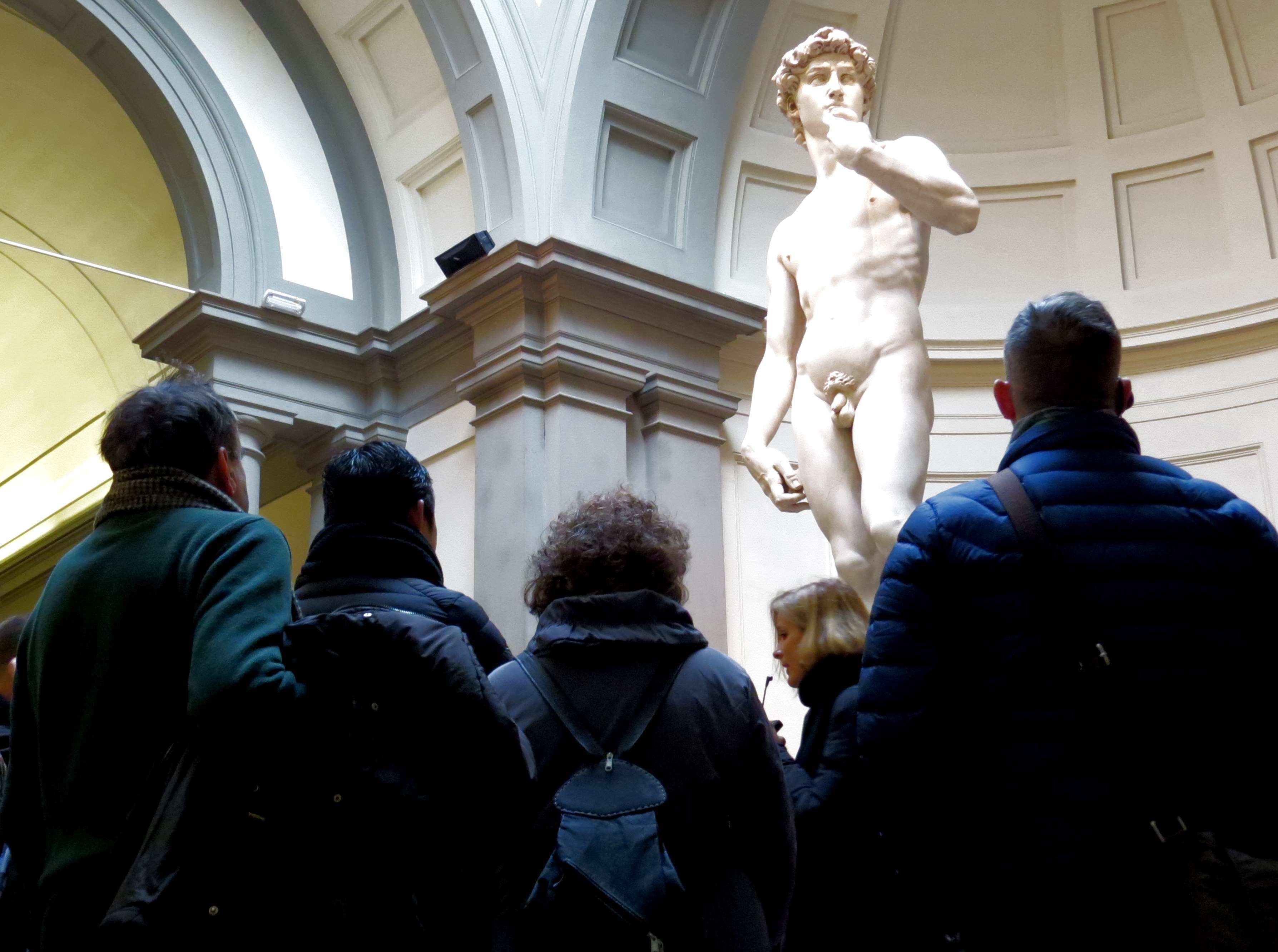 2GM1 - Accademia Gallery Guided Visit ( David).jpg