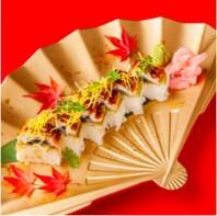 Adgang til robotforestillingen og middag på Sengoku Buyuden Izakaya med sam...