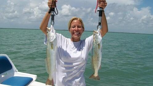 Daytona Sea Trout Fishing.jpg