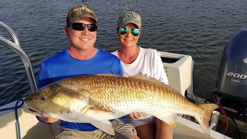 Daytona Bass Redfish Fishing .jpg