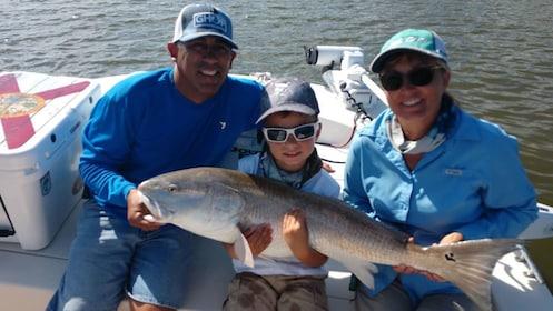 Daytona Bass Inshore Fishing .jpg