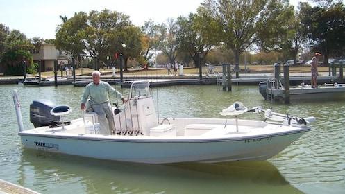 Melbourne Fishing Boat .jpg