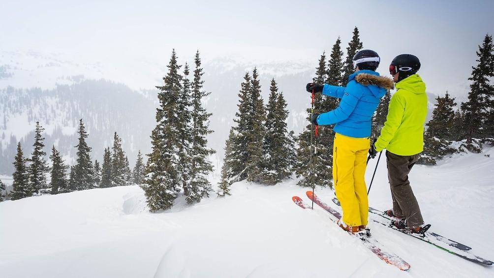 Foto 4 von 10 laden Park City Resort Multi-Day Ski Rental Package with Delivery