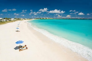 Ultimate Watersports Package - Cabbage Beach Bahamas