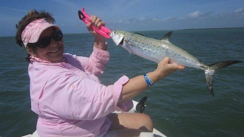 Another Sea Trout in Port t Joe.jpg