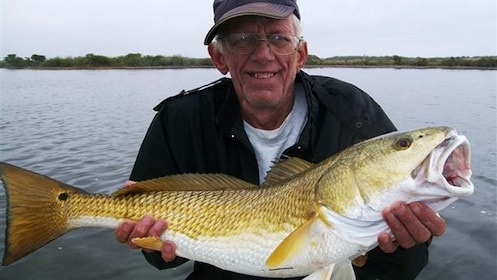 Redfish fishing.jpg