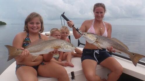 Redfishing in St Augustine.jpg