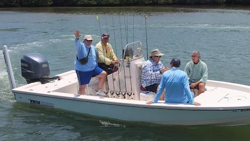 Titusville Inshore Fishing boat.jpg