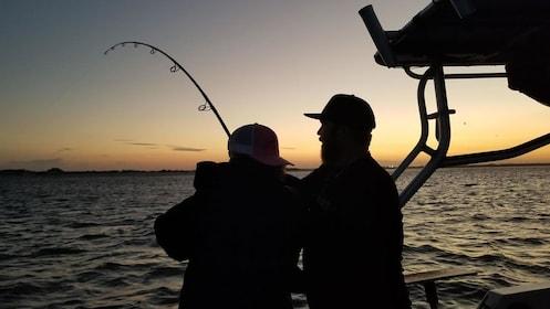 Titusville Inshore Fishing .jpg