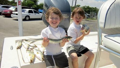inshore Titusville fishing.jpg