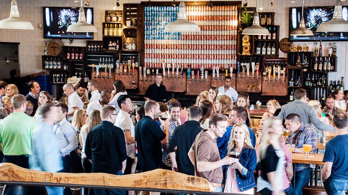 West Village Restaurant Hop with Food Tastings