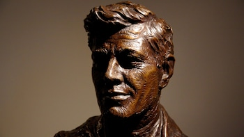 JFK Assassination & Uptown Walking Tour