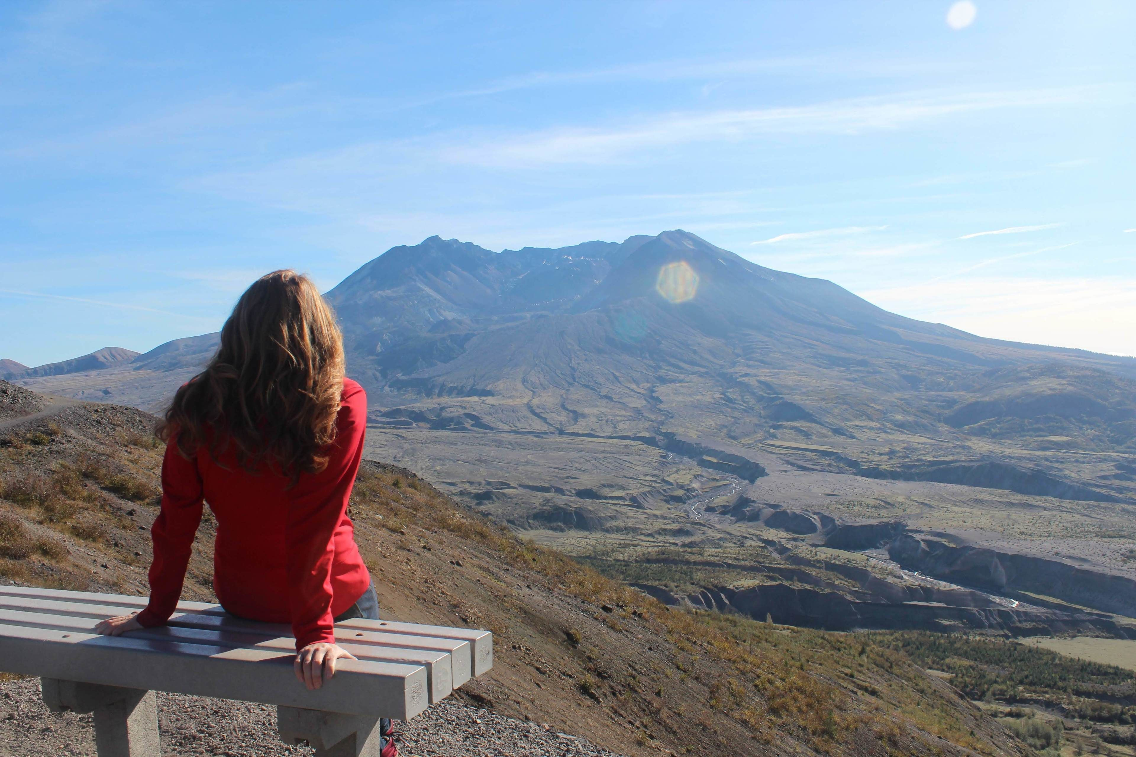 Mt St Helens - Credit Evergreen Escapes.jpg