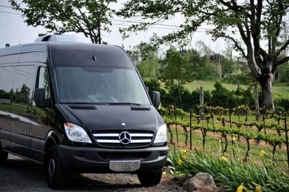 willamette valley wine tour.jpg