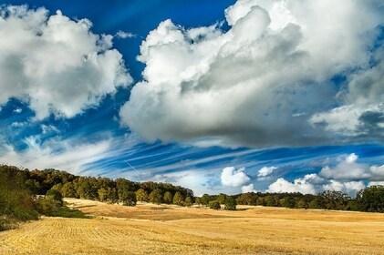 Big Sky credit S. Sund.jpg
