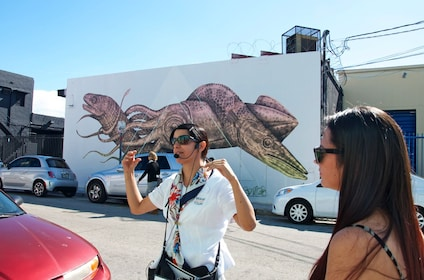tour=guide-covering-art-wynwood.png