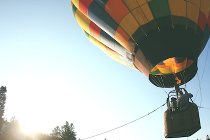 balloon-hot-air-balloon-fly.jpg